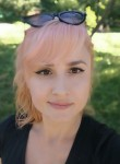 Valentina, 36, Krasnodar