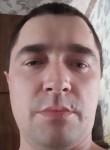 Artem, 36, Kiev