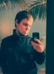 Dmitriy , 33, Perm