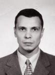 Eduard, 48  , Belyy Yar (Tomsk)
