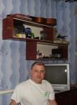 Александр, 32 года, Лубни