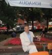 Oleg Khanol