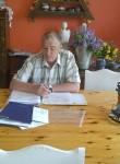 Іvan, 57  , Sighetu Marmatiei
