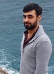Sezer, 28  , Al Wakrah