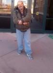 Steve, 59  , Loveland