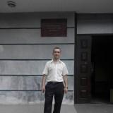 Sergey, 31  , Kirovsk