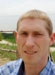 Sergey, 28, Rostov-na-Donu