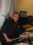 Tomek, 47  , Tomaszow Mazowiecki