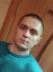 Maks, 28  , Petrovskaya
