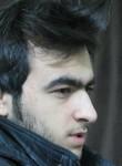 Saad Laham, 24  , Beirut