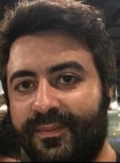 kemal, 32, Turkey, Ankara