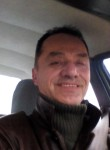peter, 53  , Skalica