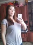 Anya, 26  , Kabardinka