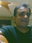 Abhishek, 39 лет, Raigarh