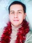 Anton, 25, Valuyki