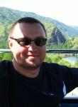 sergei, 41  , Yuzhno-Sakhalinsk