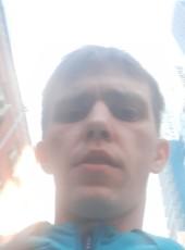 Dmitriy, 28, Russia, Yoshkar-Ola