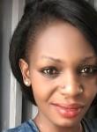 Amber, 32  , Mombasa
