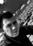 Yaroslav, 26  , Kursk
