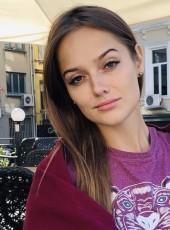 Lee Williamson, 21, Russia, Krasnodar