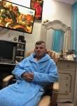 Mikhail, 29  , Georgiyevsk