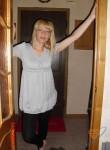 Yuliya, 47, Kolpino