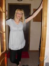 Yuliya, 47, Russia, Kolpino