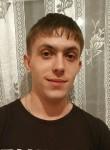 Aleksandr, 21  , Zima