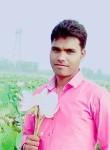 Mayaram, 18  , Faizabad