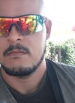 Leonardo, 31  , Ciudad del Carmen