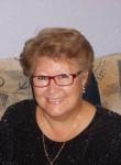 natalya, 68  , Yakutsk