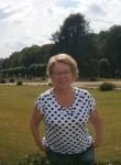 Lina-Grazina, 61  , Kaunas