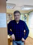 Vitaliy, 38  , Novyy Urengoy