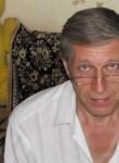 Vadim, 58  , Alupka