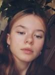Polina, 20  , Ivanovo