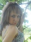Mariya, 30  , Gorodishche (Penza)