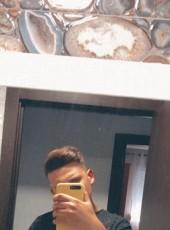 Ivan, 19, Spain, Xativa