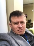 Oleg, 39, Moscow