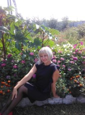 Lera, 38, Russia, Orenburg