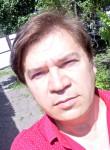 Sanyek, 43, Kropivnickij