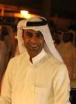 Yousef, 36  , Al Wakrah
