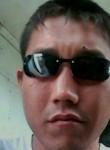 Леонид, 31 год, Абакан