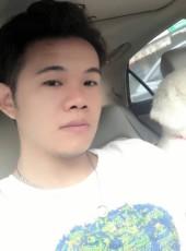 欧, 29, China, Shantou