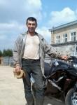 Renat, 49  , Yerbogachën