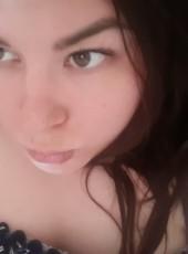 Karina, 30, Russia, Perm