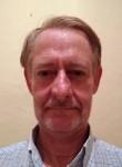 Γιάννης, 56  , Koropi
