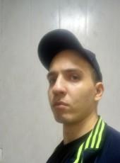Ramil, 27, Kazakhstan, Petropavlovsk