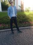 Dima, 32  , Saint Petersburg