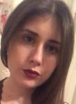 queen, 18  , Sannicandro Garganico