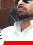 Sumit, 30  , Nawashahr